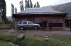 Home stay in Kojo-Kelen KG