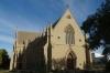 NG Moedergemeente, Dutch Reformist Church, 1879, Oudtshoorn, South Africa