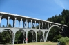 Cape Creek Bridge at Heceta, Central Coast OR