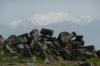 Ruins of Hieropolis, Pamukkale