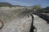 Roman Theatre at Hieropolis, Pamukkale