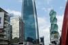 F&F Building in Panama