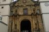 Iglesia Neustra Senora de La Merced