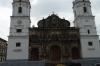 Catedral Metropolitana in Casco Antiguo (Old Town)