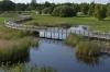 Pärnu Coastal Meadow, EE