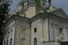 Church of the St Martyr Catharina, Pärnu EE