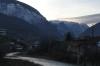 Lumbardhi River, Pejë XK