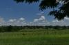 North Carolina Memorial on Seminary Ridge, Gettysburg PA