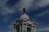 Pennsylvania Memorial, Gettysburg PA