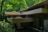 Fallingwaters, Mill Run PA