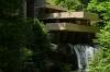 Fallingwaters, Mill Run PA