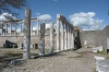 Temple of Trajan, Pergamon Acropolis TR