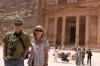 Petra - Al-Khazneh (Treasury)