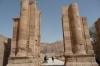 Petra - Temonos Gate