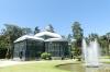 Crystal Palace, Petropolis BR