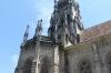 Catedral São Pedro de Alcântara, Petropolis BR