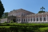 Imperial Palace, Petropolis BR