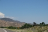Route 66 between Kingman & Seligman, AZ