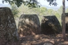 Plain of Jars - site 2, Phonsovan LA