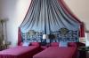 Bedroom, Dalí's house at Portlligat
