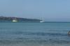 Pinarellu Beach
