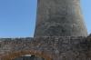 The Castle Tower, Spiš Castle SK