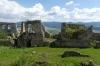 Spiš Castle SK