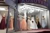 Amazing dresses in Pristina XK