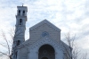 Cathedral of Blessed Mother Teresa, Pristina XK