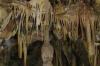 Marble Cave in Gadime XK