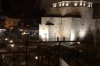 Hotel Prizreni, Prizeni XK - room 104