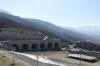 Kalaja Fortress , Prizren XK