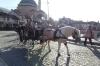 Touring Prizren XK