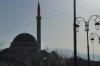 Sinan Pasha Mosque (17C), Prizren XK