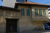 Turkish architecture in Prizren XK