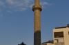 Kerbel Mosque (15th Century), Prizren XK