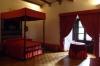Guestroom, Casa Museu Castell Gala Dalí, Púbol