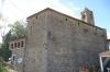 Casa Museu Castell Gala Dalí, Púbol