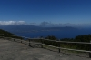 Lake Llanquihue from the El Bosque Lookout CL