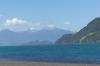 Lake Todos los Santos, Petrohué CL