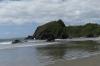 Coast around the Puñihuil Islands, Chiloé Island CL