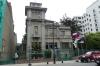 Palacio José Montes (City Hall), Punta Arenas CL
