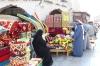Souq Waqif (market), Doha QA