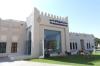 Al Jazeera Media Centre, Katara Cultural Village, Doha QA