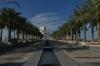 Museum of Islamic Art, Doha QA