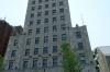 Ediface Price, 1830 skyscraper of 18 floors in Old Quebec City
