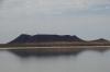 Naute Dam, Namibia