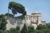 Brown Castle, Portofino IT