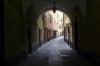 Santa Margherita Ligure IT