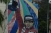 Ayrton Senna remembered, Rio de Janeiro BR